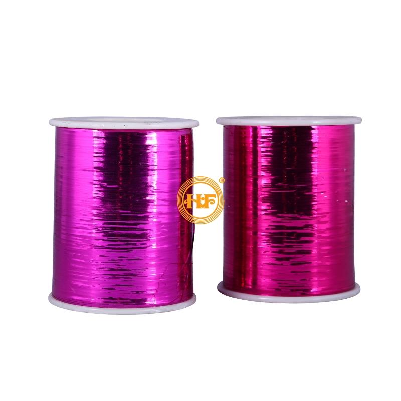 http://www.metallicyarnhf.com/data/images/product/20190121135532_931.JPG