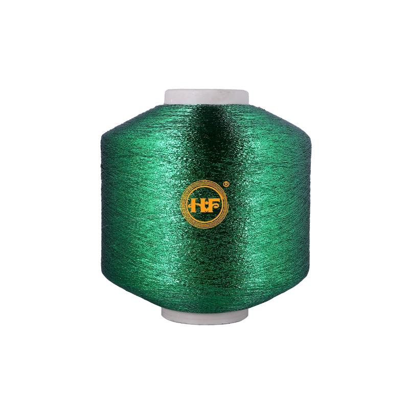 武汉MX型金银线,织标,织带用金银线