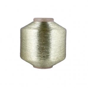 MX型金银线